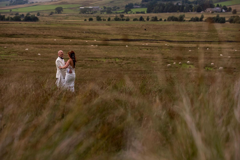 Woodhill Hall Wedding Photographs