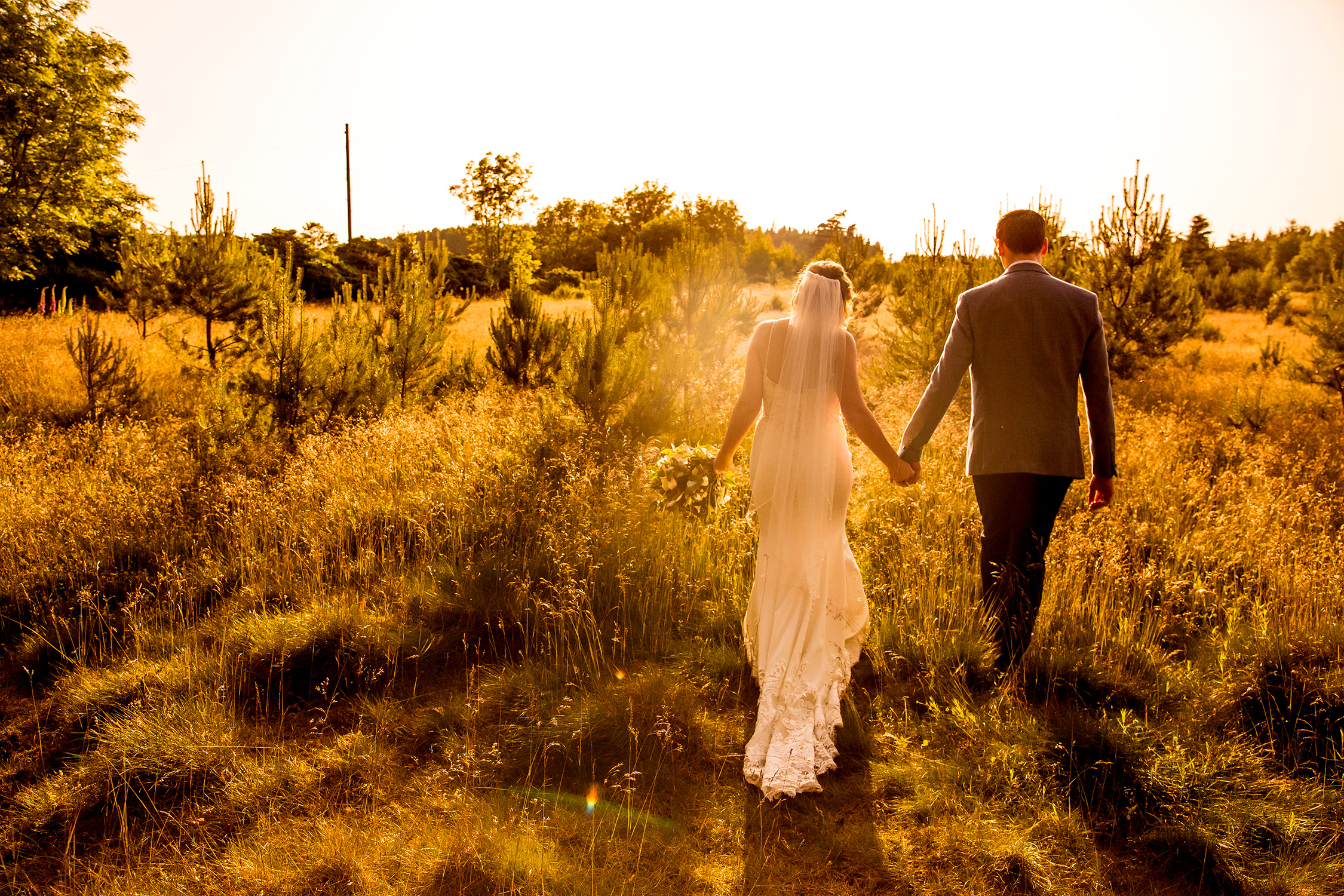 healey barn wedding photos