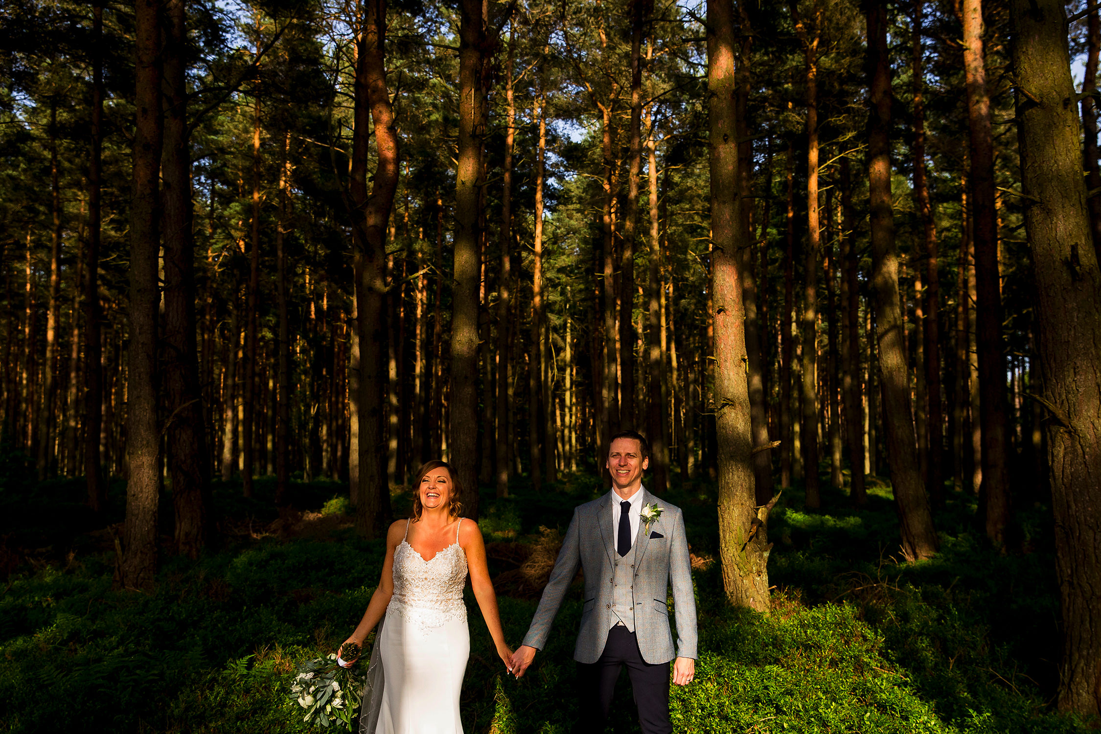 healey barn wedding photos